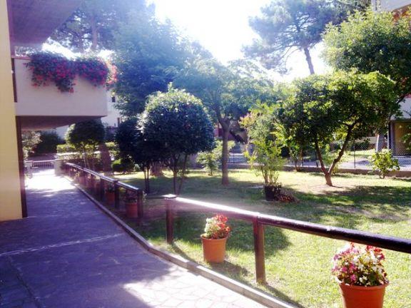 Appartamenti Vendita Lido Adriano Vista Mare