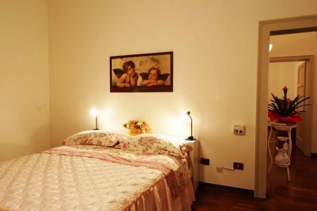 Casa singola, Centro Storico, Ravenna, ristrutturata