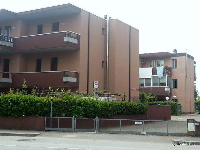 Trilocale, Lido Adriano, Ravenna, abitabile