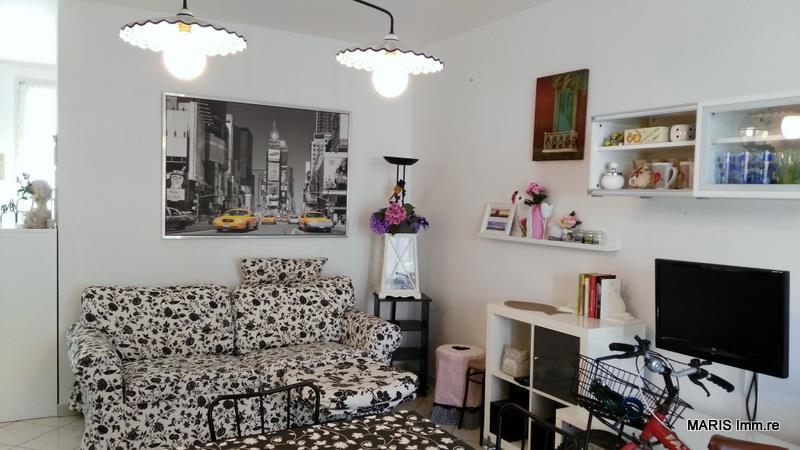 Appartamento indipendente, Lido Adriano, Ravenna, seminuovo