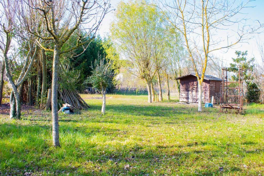 terreno  in Vendita a Ravenna