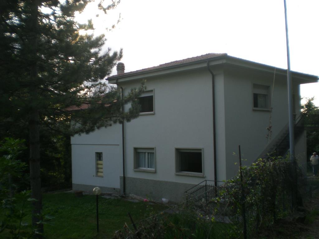 Villa-Villetta Vendita Camugnano
