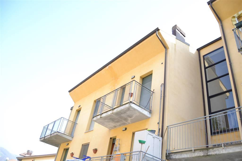 Foto - Appartamento In Vendita  Grizzana Morandi