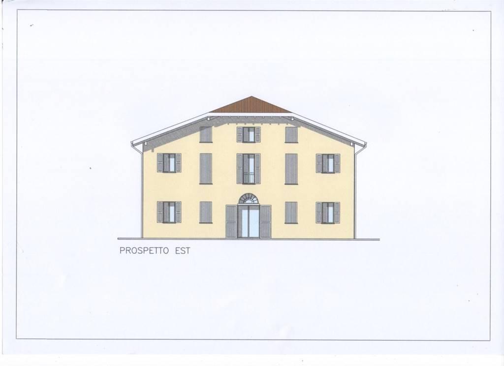 appartamento in vendita a malalbergo