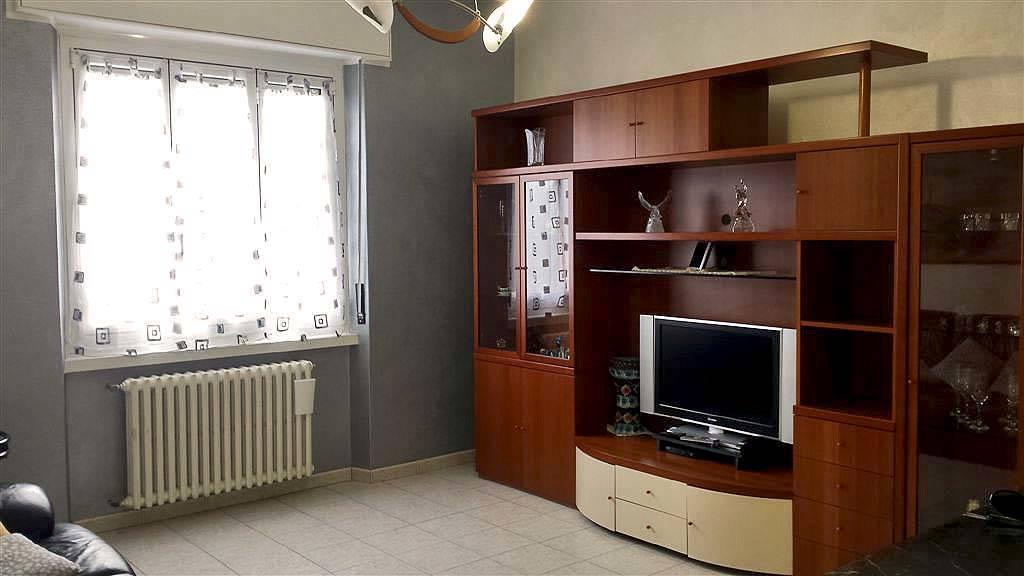 Appartamento in affitto a Cormano, 2 locali, zona Zona: Brusuglio, prezzo € 800 | Cambio Casa.it