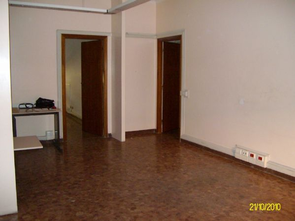 Appartamento, Civitavecchia