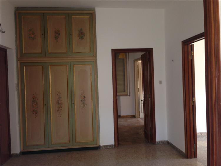 Appartamento, Centro, Terni, abitabile