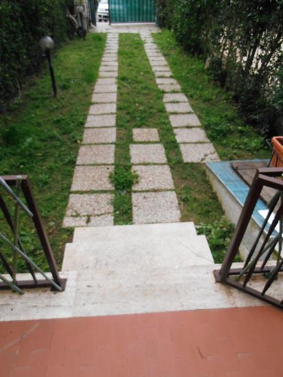 Quadrilocale in Infernetto 01016, Tarquinia