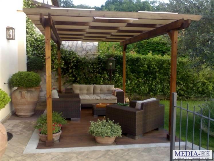 Villa bifamiliare in vendita a terni zona rivo rif pal500 - Gloria vendita piscine ...