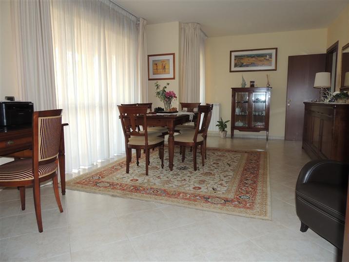 Appartamento in Via Aldo Moro 200, Tarquinia