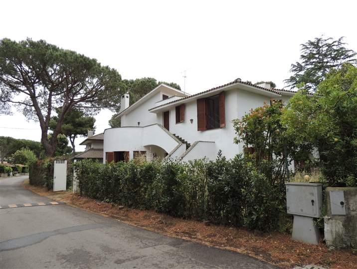 Case Marina Velca - Tarquinia in vendita e in affitto ...