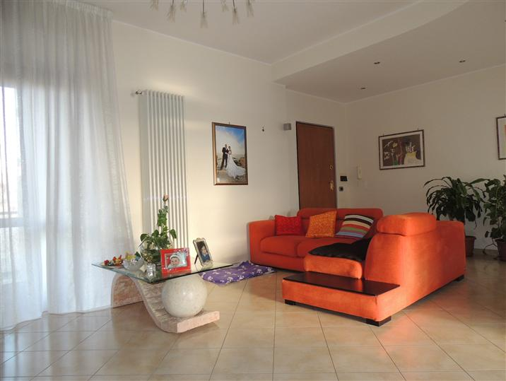 Appartamento in Via Aldo Moro 7, Tarquinia