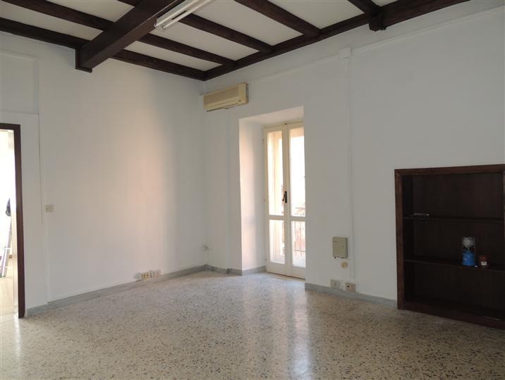 Bilocale in Via Dell'orfanotrofio 12, Tarquinia