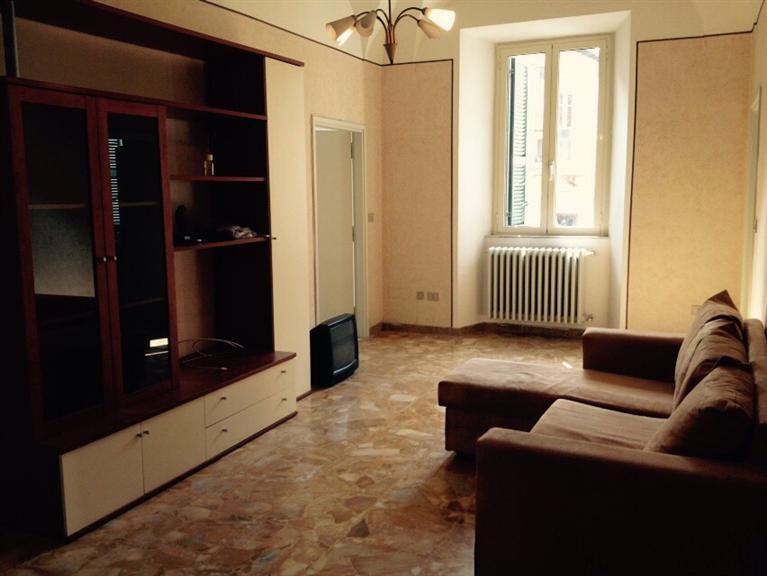 Appartamento in Via Della Ripa 44, Tarquinia