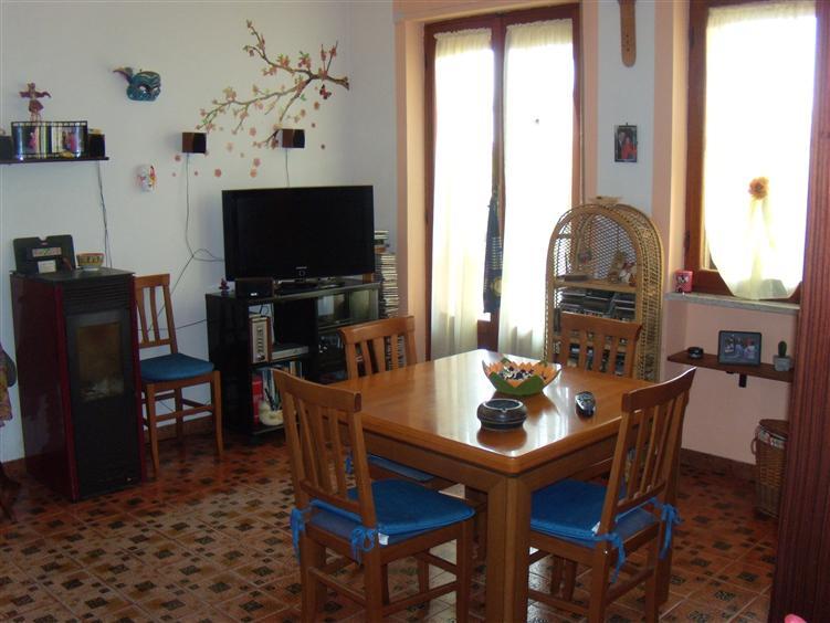 Appartamento in Viale Dei Tritoni  14, Lido Di Tarquinia, Tarquinia