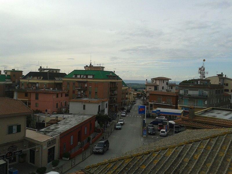 Trilocale in Via Delle Croci Snc, Tarquinia
