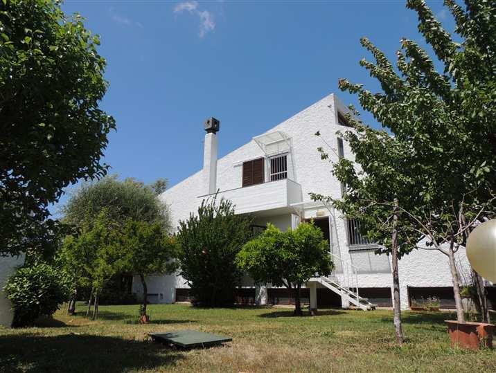 Appartamento in Marina Velca Golf 238, Pineta Spinicci, Tarquinia
