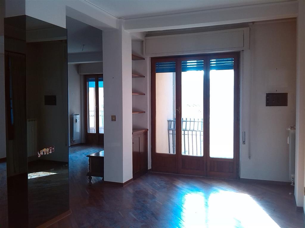Appartamento in Via Tiacci, Centro, Terni