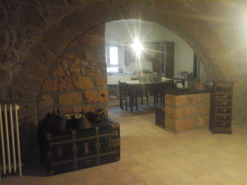 Appartamento indipendente, Tre Croci, Vetralla, ristrutturato