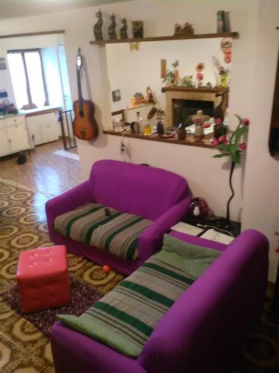 Appartamento indipendente, Vetralla