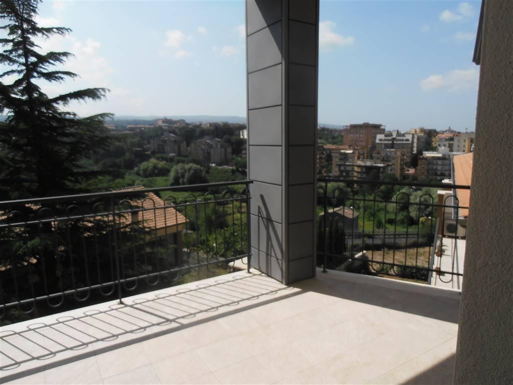 Appartamento, Semicentro, Viterbo, in nuova costruzione