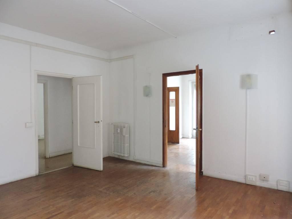 Roma annunci immobiliari di case e appartamenti nella for Cerco casa affitto roma