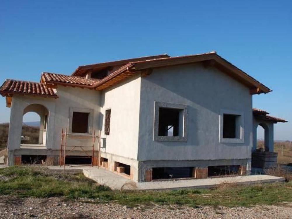 Case capranica compro casa capranica in vendita e affitto for Case in stile artigiano in vendita in california