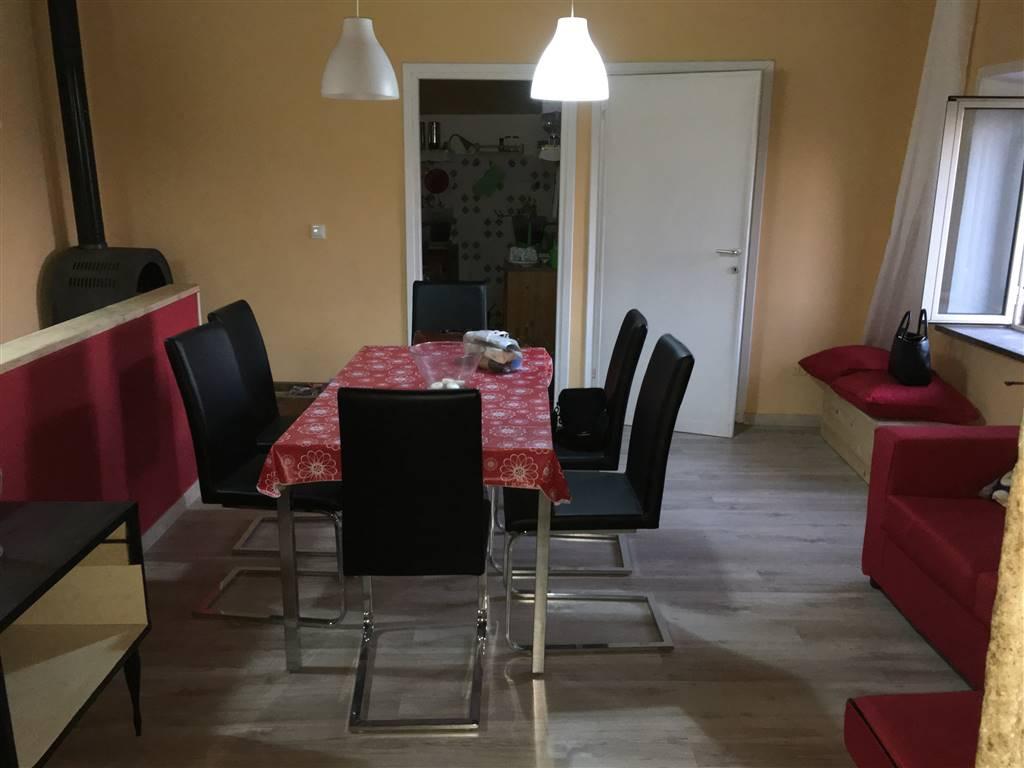 Appartamento Affitto Vitorchiano