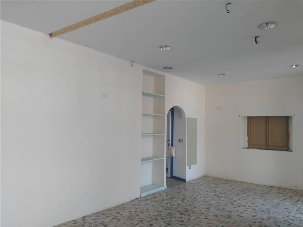 negozio  in Affitto a Terni