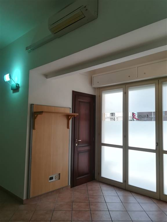 ufficio  in Vendita a Terni