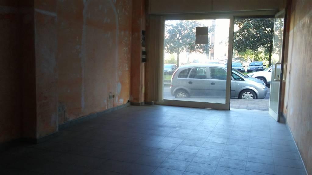 negozio  in Vendita a Viterbo