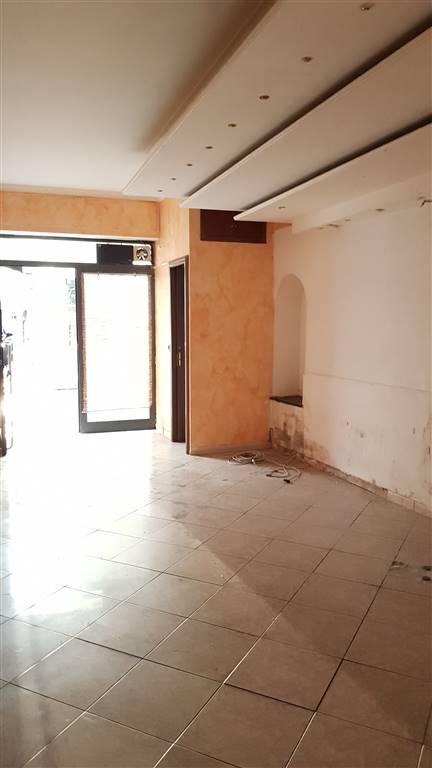 negozio  in Affitto a Viterbo