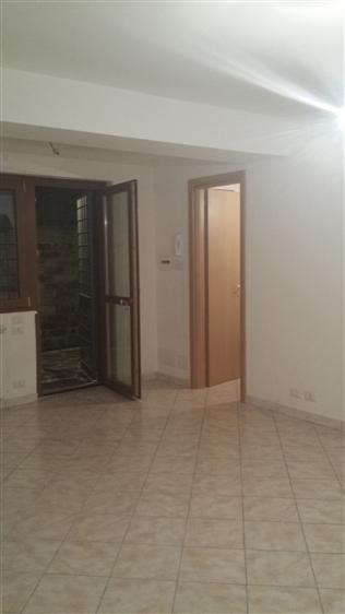 Trilocale in Via Sant'ireneo, Vermicino, Frascati