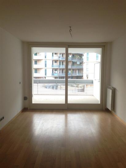 Appartamento in vendita a Roma, 2 locali, zona Zona: 25 . Trastevere - Testaccio, prezzo € 500.000 | Cambiocasa.it