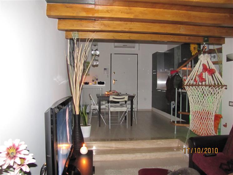 Appartamento indipendente, Flaminio, Fleming, Vigna Clara, Camilluccia, Roma, seminuovo