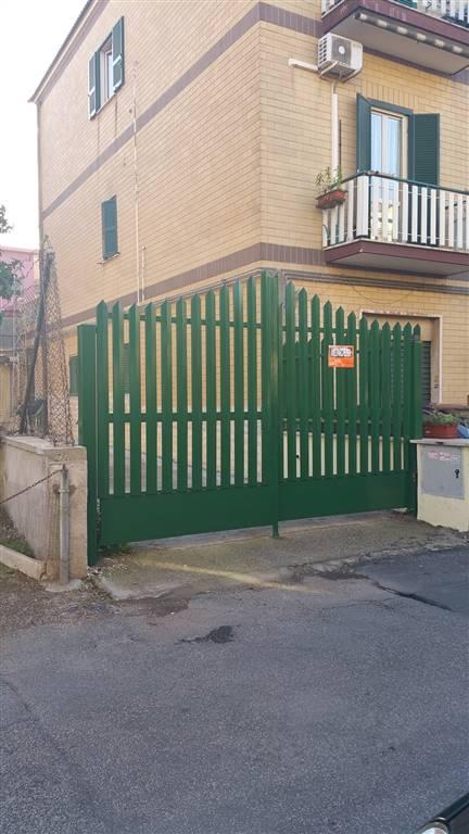 Appartamento indipendente, Roma