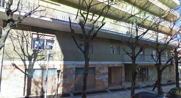 Appartamento in vendita a Chieti, 5 locali, zona Zona: V. Europa , prezzo € 148.000 | Cambio Casa.it