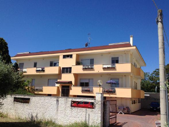 Attico / Mansarda in vendita a Pescara, 1 locali, zona Località: S.SILVESTRO, prezzo € 60.000 | Cambio Casa.it