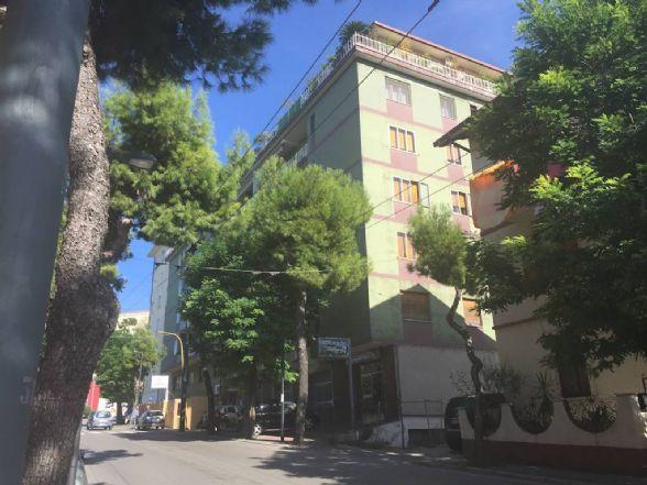 Appartamento in vendita a Chieti, 5 locali, prezzo € 130.000 | Cambio Casa.it