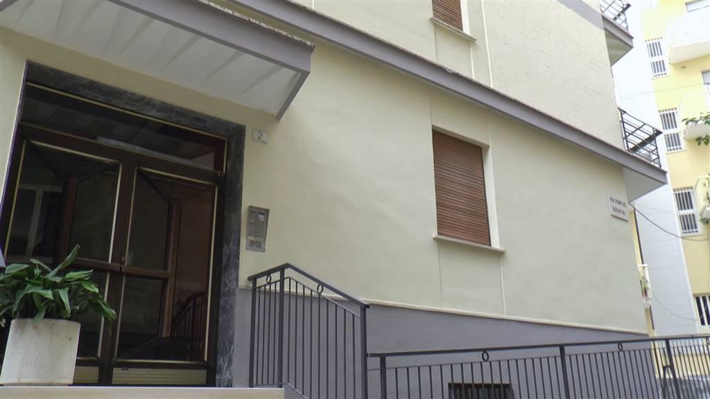 Appartamento in vendita a Chieti, 4 locali, zona Zona: Borgo Marfisi, prezzo € 125.000 | Cambio Casa.it