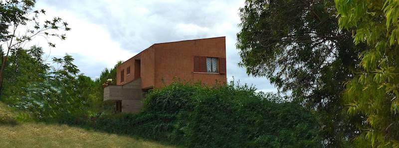 Azienda Agricola in vendita a Chieti, 1 locali, prezzo € 350.000 | Cambio Casa.it