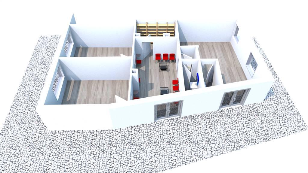 Negozi e locali in affitto a chieti for Affitto negozi e locali commerciali roma