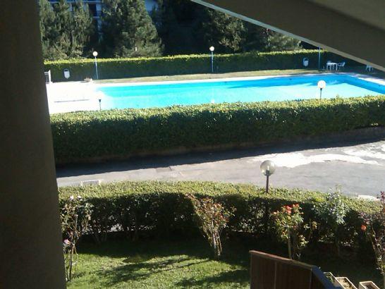 Appartamento in vendita a Spezzano della Sila, 3 locali, zona Zona: Camigliatello Silano, prezzo € 67.000 | Cambio Casa.it