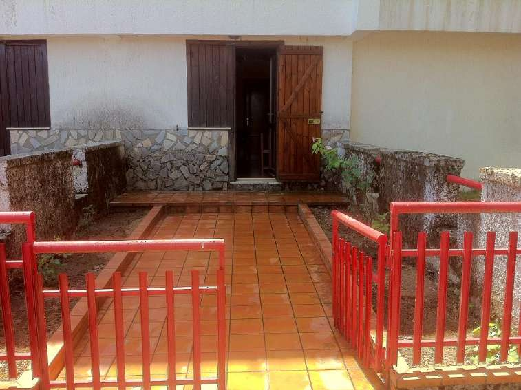 Appartamento in vendita a Spezzano della Sila, 2 locali, zona Zona: Camigliatello Silano, prezzo € 25.000 | Cambio Casa.it