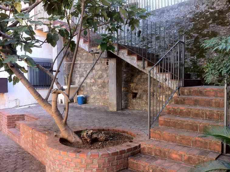 Soluzione Indipendente in vendita a Rende, 3 locali, prezzo € 75.000 | Cambio Casa.it