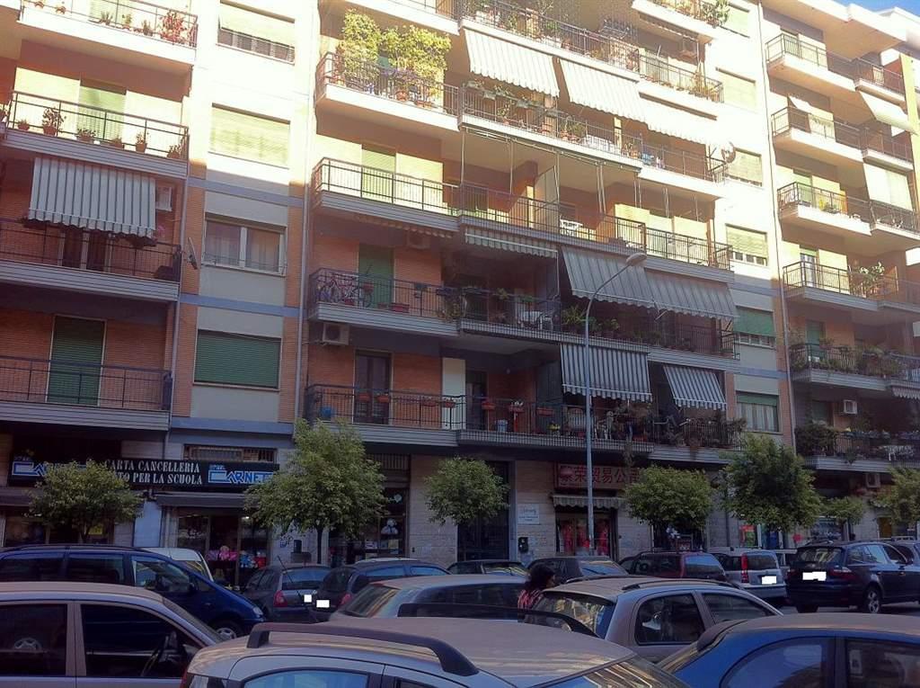 Case Centro Storico - Cosenza in vendita e in affitto. Cosenza ...