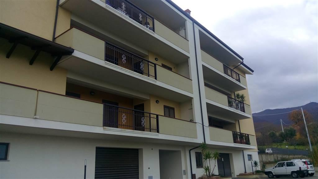 Appartamento in vendita a Marano Principato, 4 locali, prezzo € 115.000 | CambioCasa.it