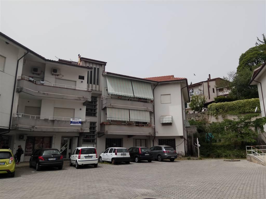 Appartamento in affitto a Marano Marchesato, 4 locali, prezzo € 300 | Cambio Casa.it