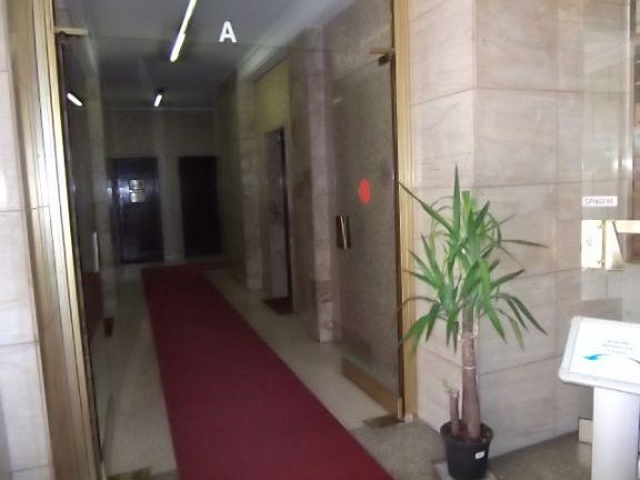 Ufficio in Via Cornalia 19, Repubblica, Stazione Centrale, Milano