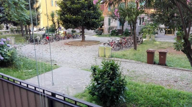 Appartamento in Vendita a Milano 21 Udine / Lambrate / Ortica:  2 locali, 55 mq  - Foto 1